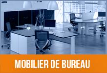 Fournitures de bureau rennes centre mobilier pofessionnel caisses enregistreuses bureautique - Fourniture bureau rennes ...
